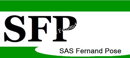 Société FERNAND POSE