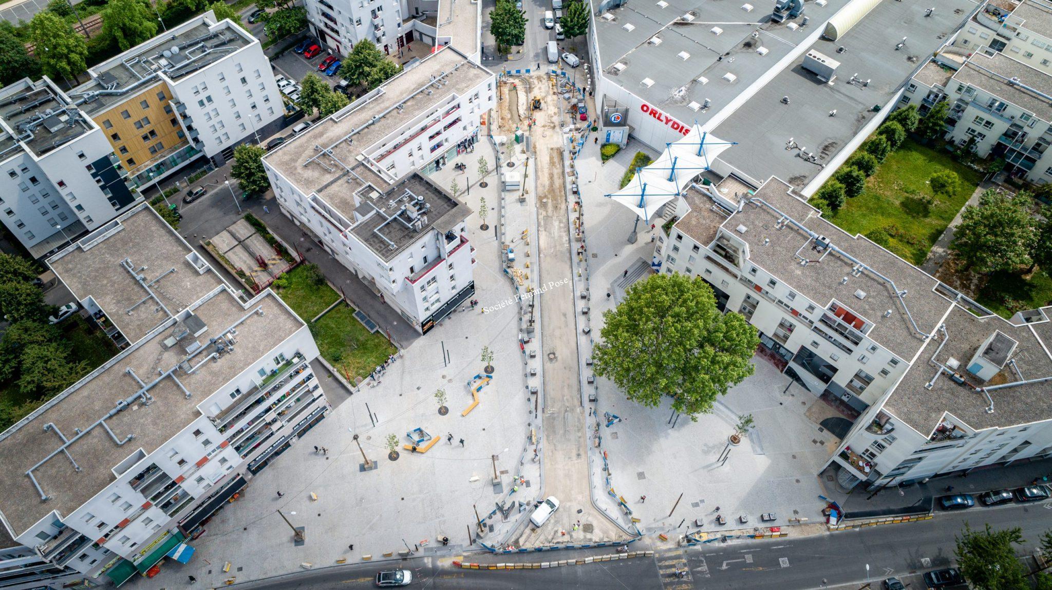 Fernand_Pose_Tram-drone-3
