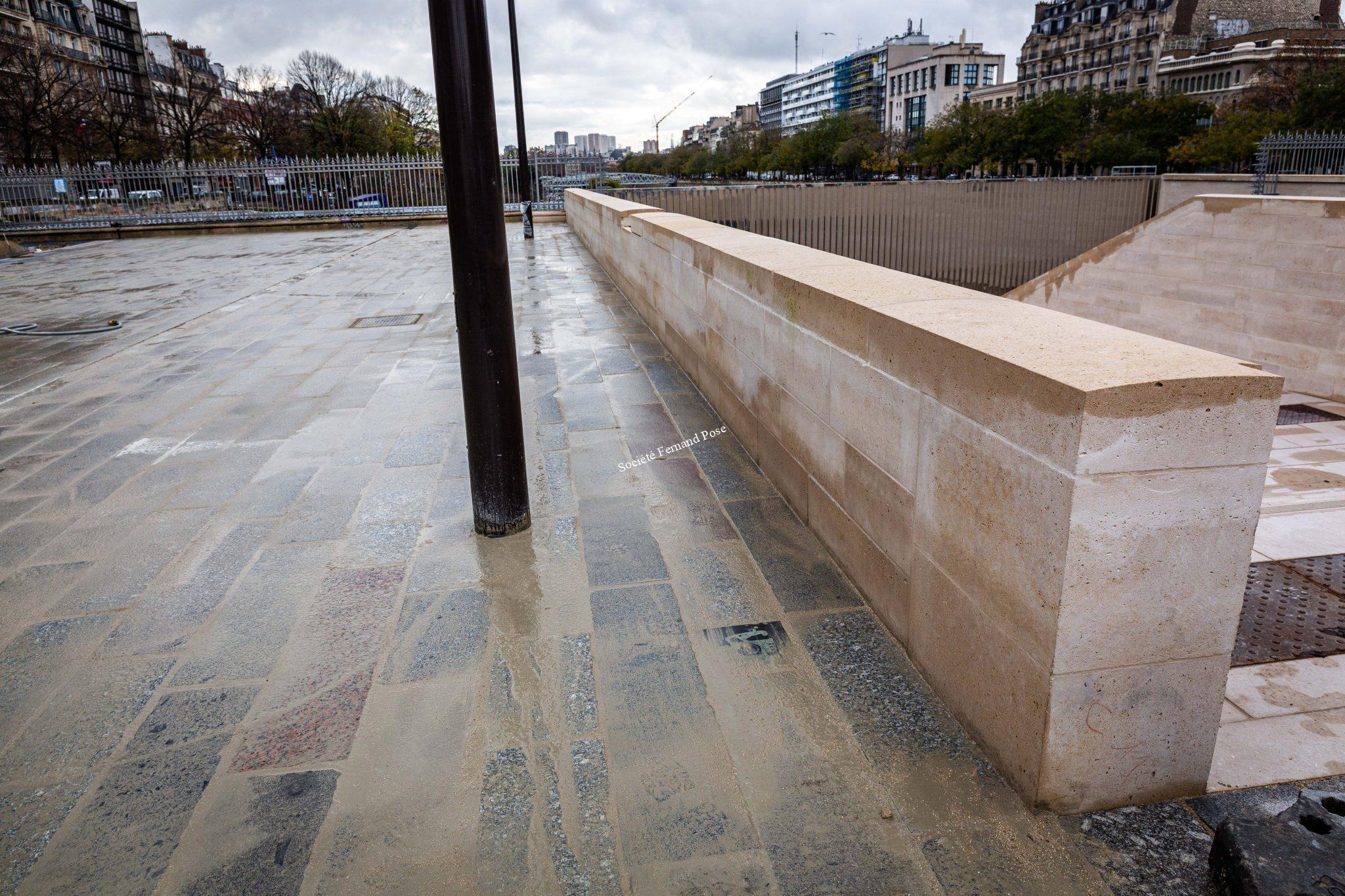 SAS Fernand Pose - Place de la Bastille-30